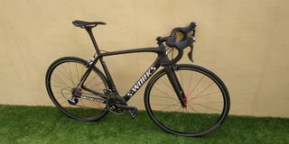 Specialized Tarmac Sworks Sl5.