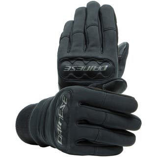 Guantes moto DAINESE COIMBRA Windstopper