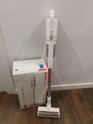 Aspiradora sin cable Roidmi F8 Storm
