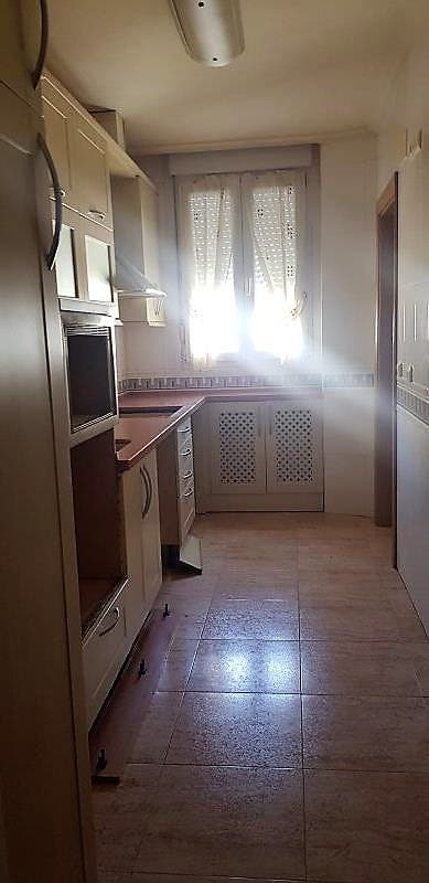Vivienda en el barrio de Zaratán en Valladolid (Zaratán, Valladolid)