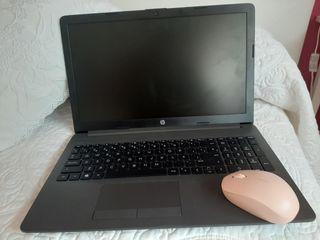 Ordenador Portátil HP, 4GB/256GB SD NUEVO!!