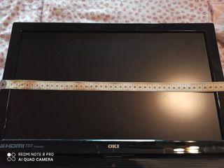 TV 19 OKI