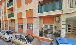 Venta piso planta baja 3d 2b con garaje