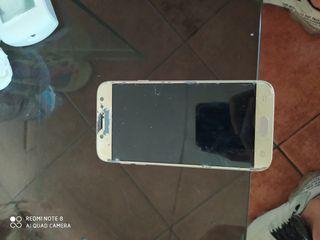 vendo este Samsung Galaxy j7 duos