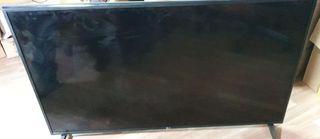 Televisor Smart TV LG49UK6200PLA