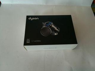 Aspirador Dyson DC26