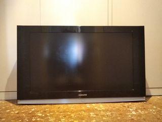 Televisión Samsung