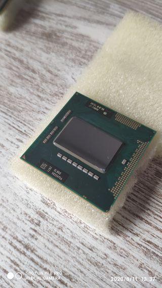 Procesador Intel©