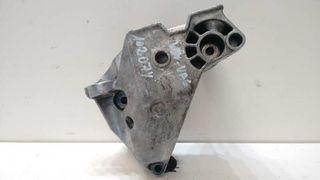 038199207n soporte motor volkswagen golf iv 102074