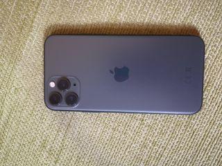 iPhone 11 Pro 64Gb FACTURA APPLE STORE