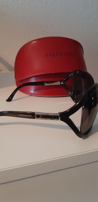 gafas de sol valentino