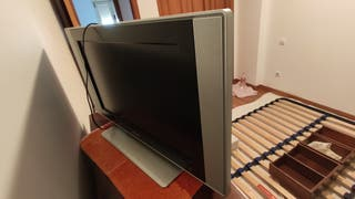 """TV 26"""" Philips"""