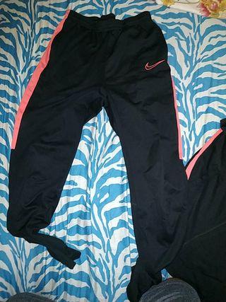Chandal Nike Dri-Fit academy