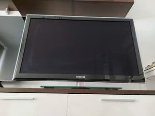 "Televisor Samsung 40"""