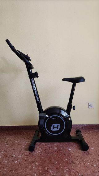 Bicicleta Estática DU-10 Bodytone