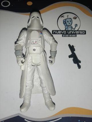 star wars snowtrooper 1