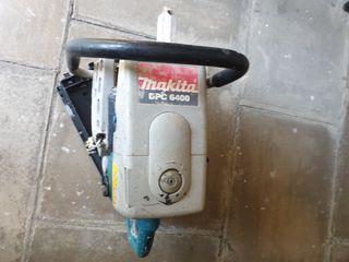 makita disc cutter