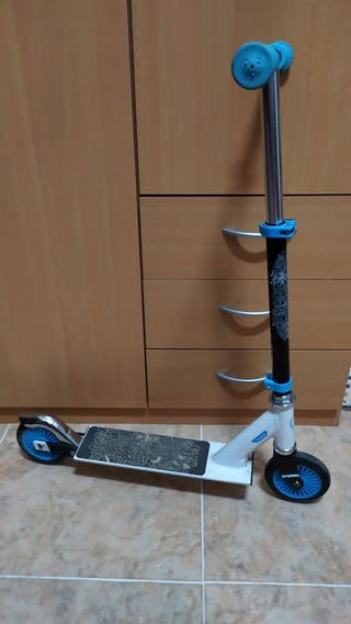 Patinete scooter oxelo Play 3