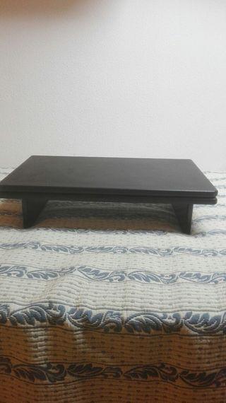 base para televisor giratoria, 59x36x15