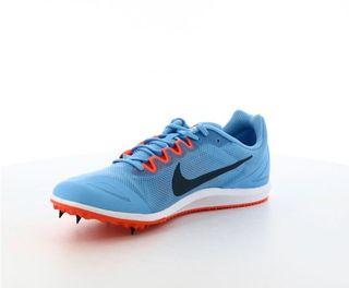 Nike Zoom Rival D10 Unisex