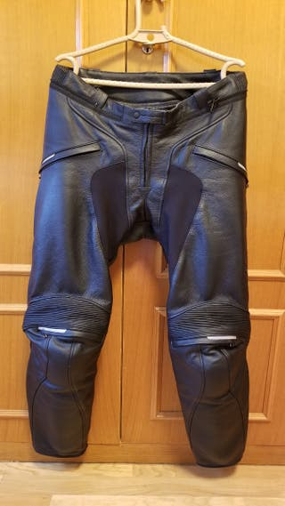 Pantalón Dainese Pony C2 Black, 52