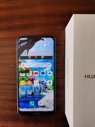 Huawei P20 Lite 64 Gb (con Google play)
