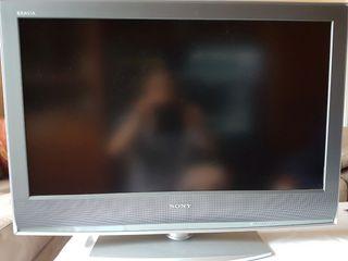 TV LCD Sony Bravia KDL-32S2000