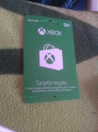 Xbox Juegos, películas ECT Leer