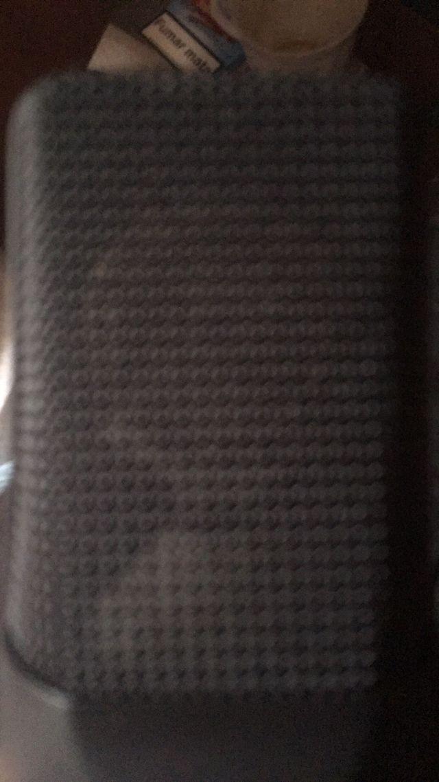 Micrófono de estudio SE Electronics X1