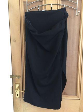 Size 18 Clothes