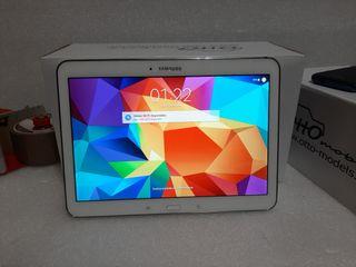 tablet grande 10 pulgadas Tab 4