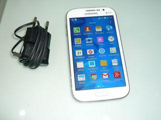 Samsung Galaxy Grand Neo Plus 5 PULGADAS