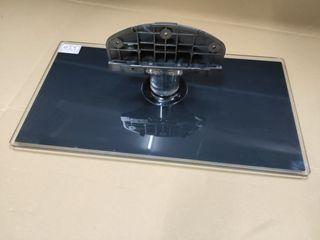 Pedestal TV Samsung