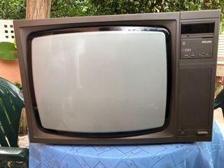 Televisor Tubo Philips