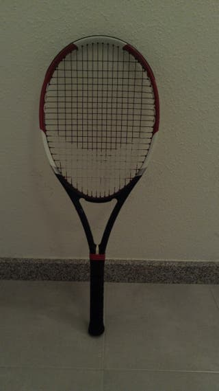 Raqueta Tenis Artengo 900d