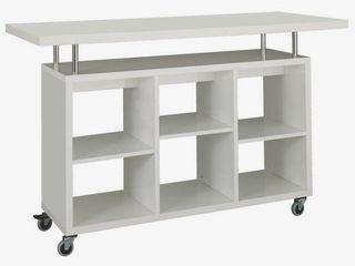 Mueble Bar Diseño