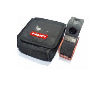 Nivel Laser Hilti Pmp 34