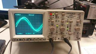 Arreglos técnico complejos electronico