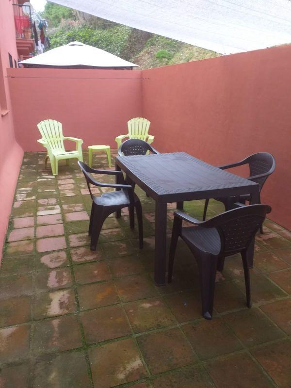 Piso en venta (Bahía de Casares, Málaga)
