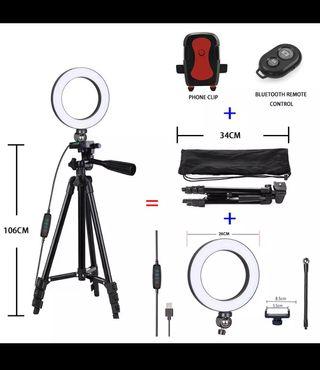 Ring light (pro)
