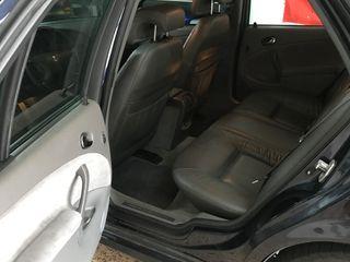 Saab 9-5 1999