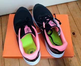 zapatillas running NIKE talla 37'5