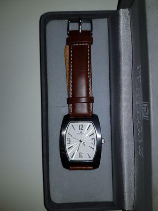 Reloj Pertegaz hombre nuevo