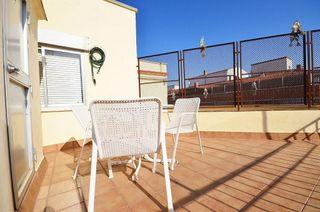 Ático en venta en Las Fuentes en Zaragoza