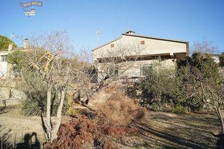 Casa en venta en Sant Vicenç de Castellet