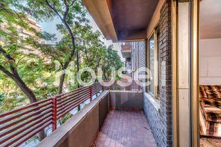 Piso en venta de 170 m² Camino Las Torres, 50008 Z