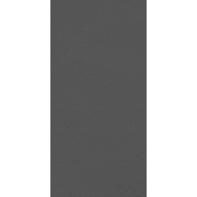 Carrete de techo opaco Antracita VELUX U04 / U08 -