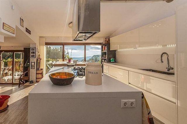 Villa en venta en Mijas pueblo en Mijas (Mijas, Málaga)