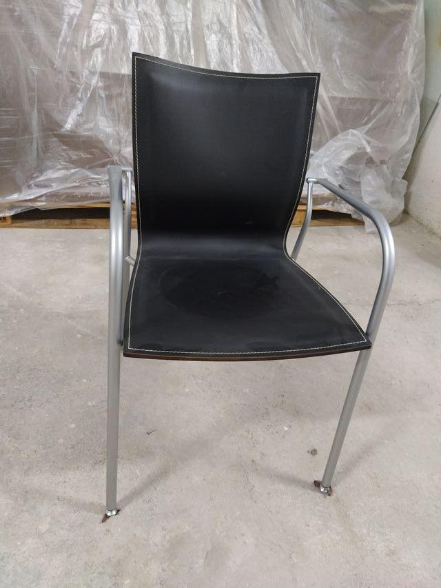 silla de diseño