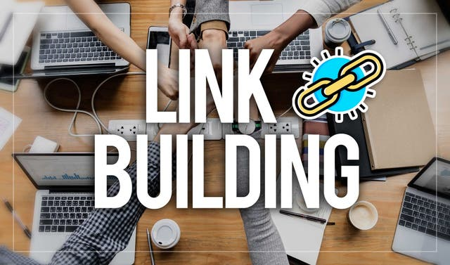 """LINKBUILDING"" en Blog instantáneos 1000 enlaces"
